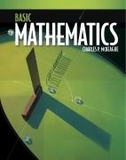 Basic Mathematics, 7/e