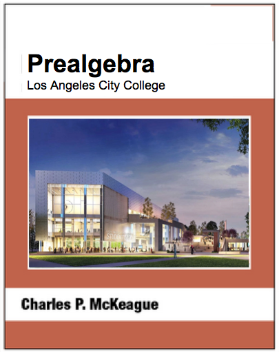 Mathtv online books prealgebra for lacc fandeluxe Images