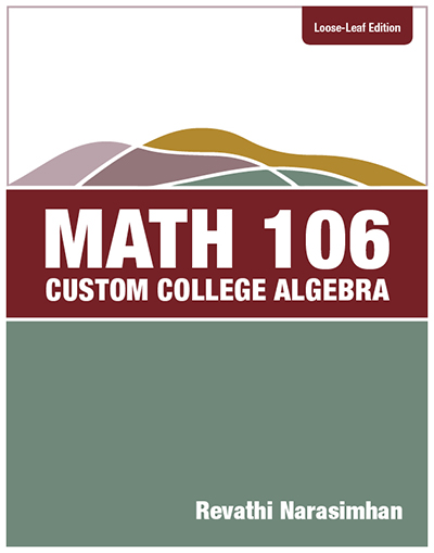 Mathtv online books nvc math 106 fandeluxe Image collections