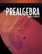 Prealgebra, 6/e