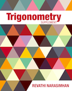 Trigonometry Supplement