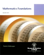 Math 097