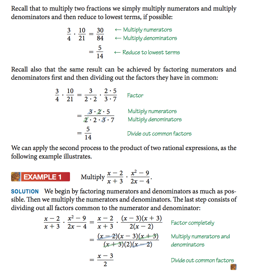 "math answers with steps I'll assume for now that by ""answer on a math problem"" you mean the solution to  an  when you do an indefinite integration, you can get varied functions of the."