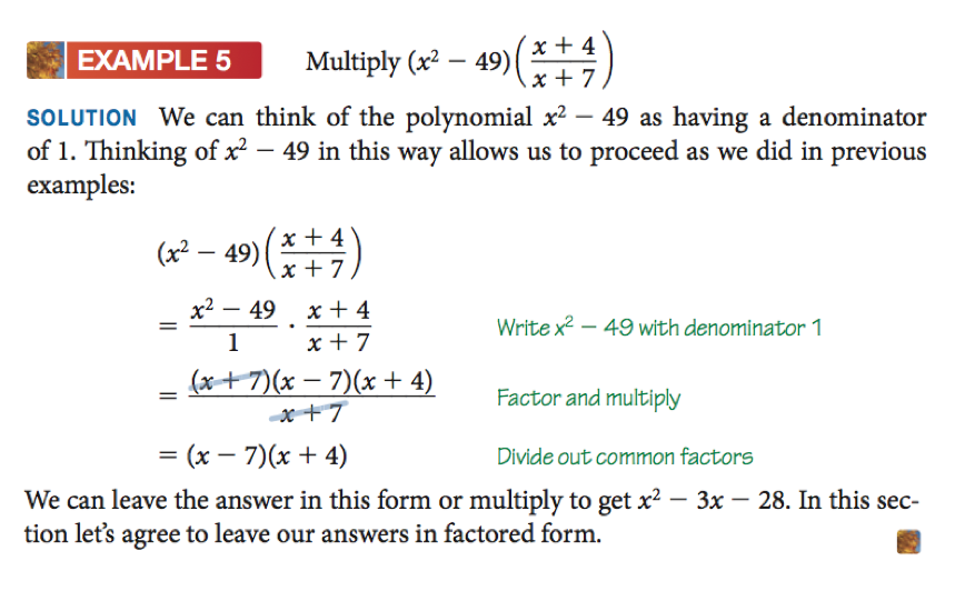 math worksheet : mathtv  videos by topic : Distributive Property Of Multiplication Over Addition Worksheets